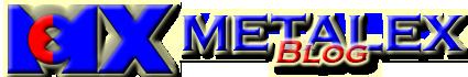 Metalex Blog